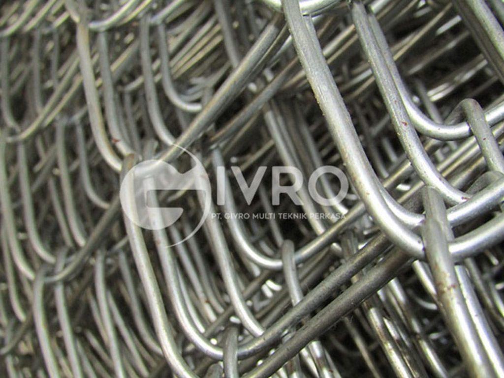 cvr-galeri-kawatharmonika-min-1024x769.jpg
