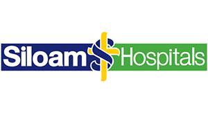 logo siloam hospitals