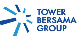 logo TBG - Tower Bersama Group