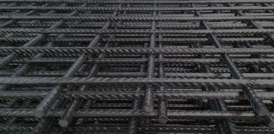 wire mesh murah