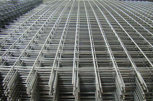 Daftar Harga Besi Wiremesh | Pabrik Besi Wire mesh